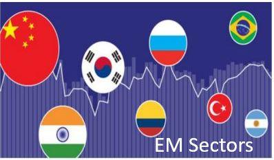 em_sectors