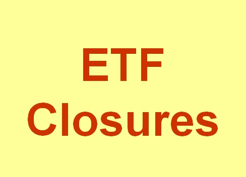 etf_closures