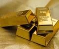 gold6