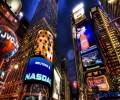 nasdaq_stockmarket34