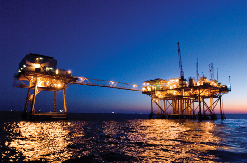 oil_and_gas15