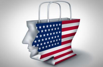 us_consumer