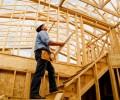 homebuilders56