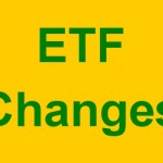 etf_changes