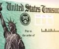 usbonds99
