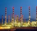 Refineries58