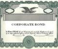 corp_bonds
