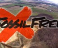 fossil_free