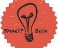 smart_beta
