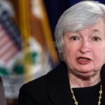 Fed Yellen-1