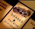 dividends45
