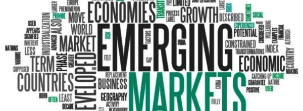 JPMB: new Emerging Markets Bond ETF launched