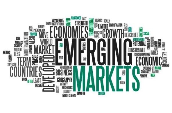 em_markets