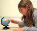 globe_girl