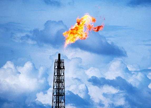 oil_flame