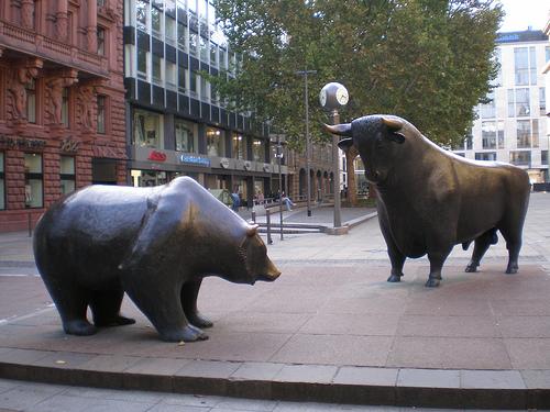 bear-v-bull