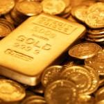 gold58