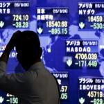 japan_stocks4