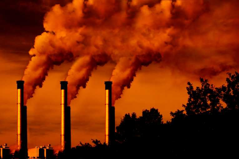 pollution28