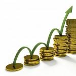 income_fund