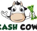 cash-cow-dividend