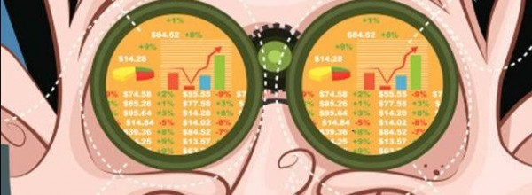 DINT: new Active Int'l Equity ETF launched