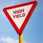 high_yield58