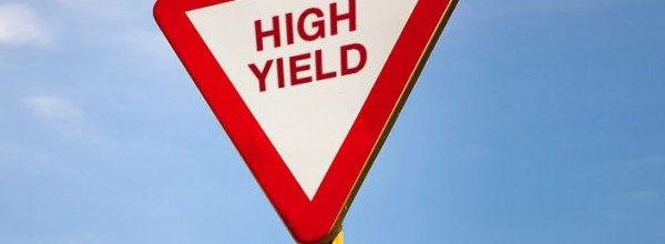 SHYL: new Short Duration HY Bond ETF launched by DB