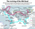 Silk_road_map_729