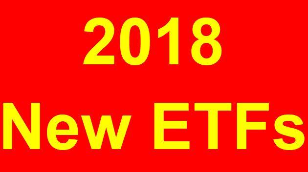 etfs_new_2018