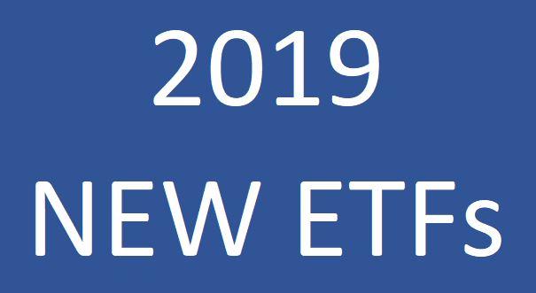 2019_new_etfs