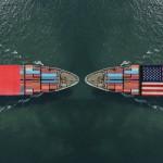china_us_ships