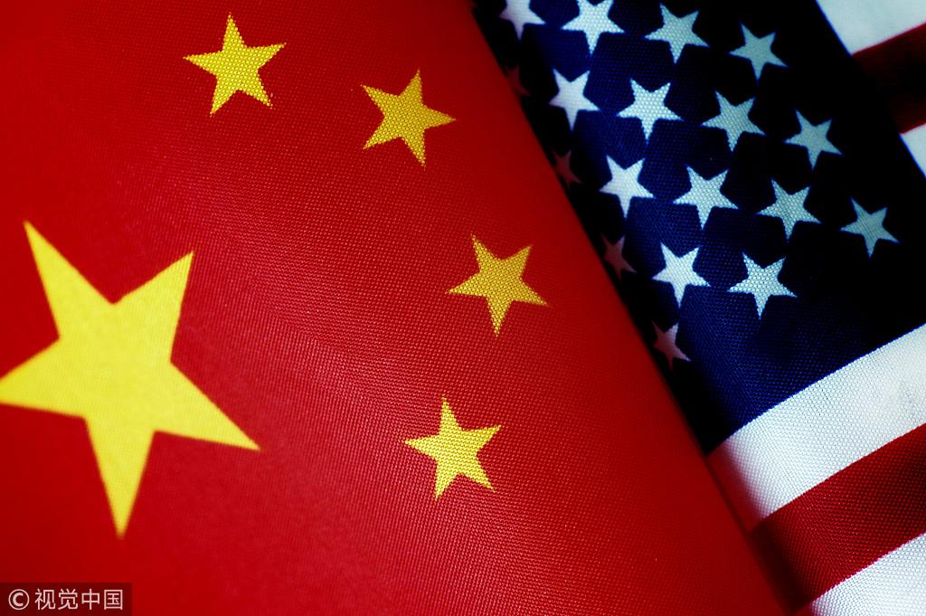 china_us5