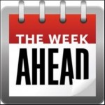 week_ahead