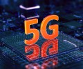 5g_wireless_technology_network_connections_by_credit-vertigo3d_gettyimages-1043302218_crop_3x2-100787551-large
