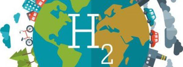 HJEN: 2nd Hydrogen US ETF Launched