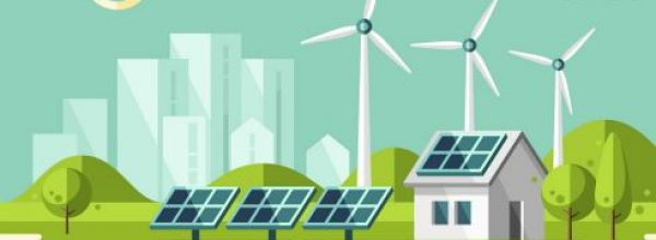 GBLD: 1st 'Green Building' ETF Debuted